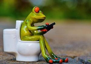 【ガッテン】頻尿、尿漏れ改善の超簡単お尻体操!ちょい漏れも解決