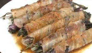 【キスマイレージ】バズ飯グルメレシピ!たまごチーズカレーパンやポン酢たまねぎ