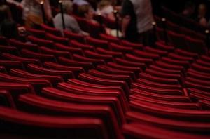 【ヒルナンデス】劇団四季のミュージカルの人気のヒミツ!アラジン&ノートルダムの鐘