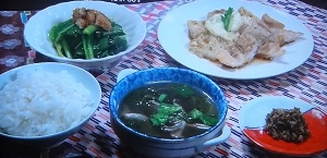 【スッキリ】達人が教える節約レシピ!500円で4人分満腹おかず!チキン南蛮ほか!