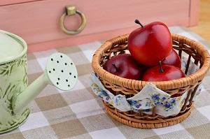 所さんお届けモノです:りんごのかじりんのお取り寄せ!ドライフルーツ