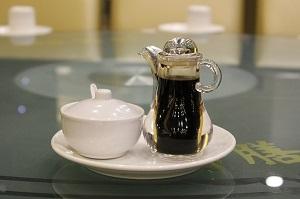サタプラ:オーガニックたまり醤油のお取り寄せ!和田明日香のヘビロテアイテム