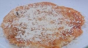 【得する人損する人】小林シェフの残った味噌汁リメイクレシピ!焼きリゾット&ライスコロッケ