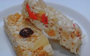 【キスマイレージ】千賀健永の焼きそバーのレシピ!カップ焼きそばアレンジ