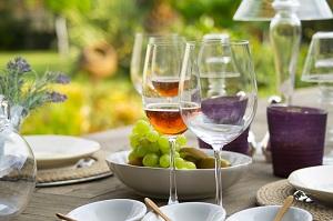 【あさイチ】赤ワイン&白ワインソースのレシピ!万能ソース
