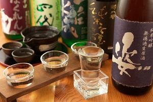 【男子ごはん】宮崎県のおつまみ!ねむらせ豆腐、梅肉たくあん、おび天