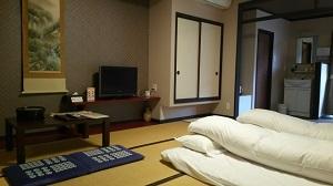 ヒルナンデス:グランピング「星のや富士」の場所・予約方法!女子旅in富士五湖 久本・河北・SHELLY・