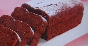 おからパウンドケーキ
