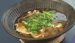 【お願いランキング】 リュウジの旨みたっぷり鶏そばのレシピ!サラダチキンバズ飯