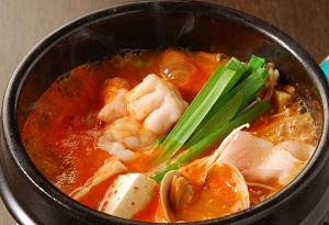 ヒルナンデス:リュウジの納豆チゲスープのレシピ!レンチンレシピ