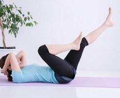 体操、運動、エクササイズ