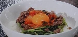 【ZIP】もやし&豆苗レシピ!もやし餃子、豆苗ビビンバ、サラダ