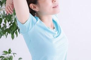 【スッキリ】冷え性対策のストレッチ!ゴースト血管改善方法!入浴、食事も