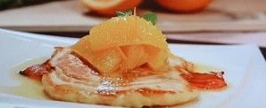【ヒルナンデス】新じゃがパンケーキのレシピ!byクックパッド神ユーザーちゅんまっち