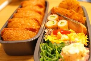 シブ5時:ちらしずしのレシピ!銀座老舗すし店(寿司幸) 杉山衛さん