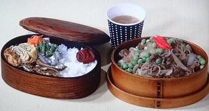 【きょうの料理】土井善晴の牛すき煮弁当のレシピ!