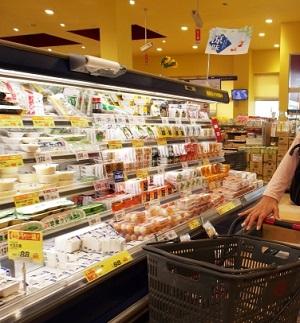 【ヒルナンデス】千葉「ナリタヤ」の「もつにんにく漬け」の お取り寄せ!ご当地スーパー!【4月18日】