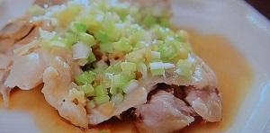 【ヒルナンデス】伝説の家政婦マコさんの油淋鶏(ユーリンチー)&ガパオライス&サラダのレシピ!