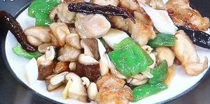 あさイチ:ペペロンチーノソースでチキンソテーのレシピ!今泉マユ子!レトルト活用術