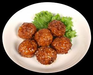 家事ヤロウ:和田明日香さんの豚こまボールのレシピ!一家救済レシピ