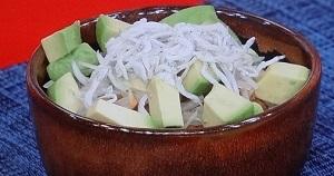 【ヒルナンデス】オニオンアボガド納豆丼のレシピ!9割の栄養捨ててます