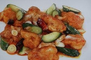 きょうの料理:豚肉ときゅうりのサッと煮のレシピ!うまみ酢で!村田吉弘