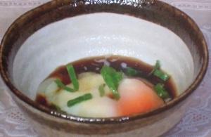 【家事ヤロウ】温泉卵の作り方!主婦に人気の卵料理の名作ベスト5
