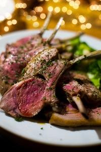 青空レストラン:宮城 わかめ羊のお取り寄せ!さとうみファームのブランド羊肉