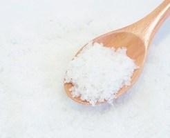 塩、ソルト