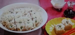 エブリィ:シャウウェイさんの新感覚のシューマイのレシピ!幸せの中華料理