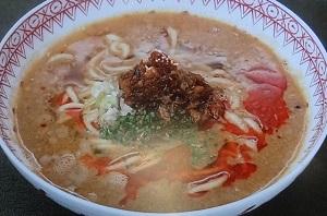 【シューイチ】坦々麺ツアー!希須林、OKUDO東京、阿吽、麺屋愛心TOKYO