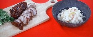 ゆず大根のレシピ!藤井恵【あさイチ】ゆずでさわやか漬物
