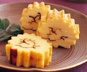 【きょうの料理】豆腐だて巻きのレシピ!人気おせち!野口日出子