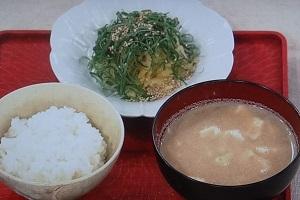【あさイチ】豆腐のごま汁のレシピby栗原はるみ