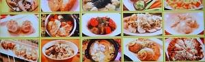 【沸騰ワード】志麻さんのレシピまとめ!鶏むね肉、ニンニク、餅、焼き鳥!押切もえ