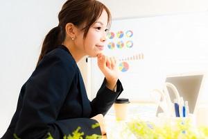 【櫻井・有吉THE夜会】藤田ニコルの爆買いした商品!にこるんの嫌いなモデルとは?