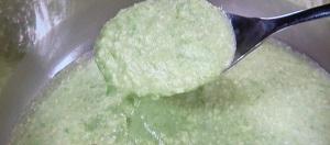 相葉マナブ:アスパラ万能クリームでコロッケのレシピ!