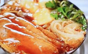 【有吉ゼミ】みはるの玉ねぎすき焼きのレシピ!ドケチクッキング