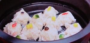 モニタリング:平野レミの逆さまシューマイのレシピ!高橋一生