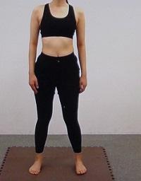 たけしの家庭の医学:おへそ引っ込め体操のやり方!骨密度アップに