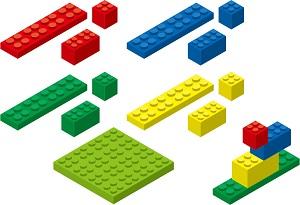 土曜はナニする:ワクワクさんの簡単工作おもちゃの作り方!動画もあり