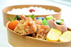 教えてもらう前と後:魚屋 弁当「金兵衛」の魚のおかずの通販・お取り寄せ!