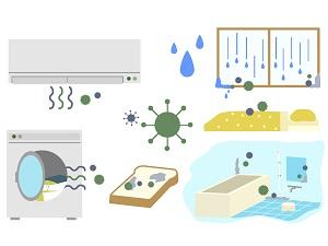 あさイチ:エアコン節約術!電気代が比べられる「しんきゅうさん」とは?