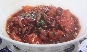 【あさイチ】鶏焼肉の万能ミソだれのレシピ!三重のシェア旅