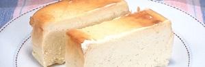 メレンゲの気持ち:ミスターチーズケーキのお取り寄せ!水卜アナ