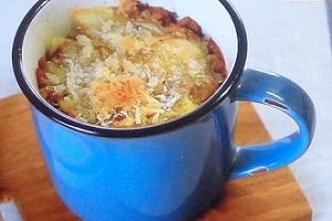ヒルナンデス:揚げないスコップコロッケのレシピ!松本有美(ゆーママ)のつくりおき