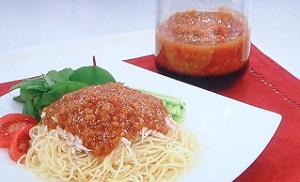 あさイチ:ピリ辛ごまだれの冷やし中華のレシピ!お店の味を陳建太郎さんが伝授