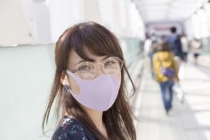 ユニクロのマスク「エアリズムマスク」の通販・お取り寄せ方法!