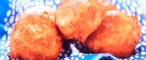 沸騰ワード10:志麻さんのグジュールのレシピ!フレンチのおつまみ