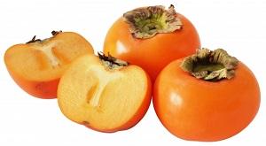 あさイチ:柿と鶏手羽元の煮物のレシピ!岐阜の名産富有柿
